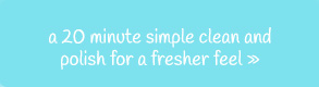 The Quick Smile - Pall Mall Dental Hygienist
